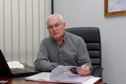 Petyo Vasilev