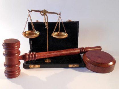 Defence of execution debtor
