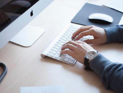 Internet and online regulations