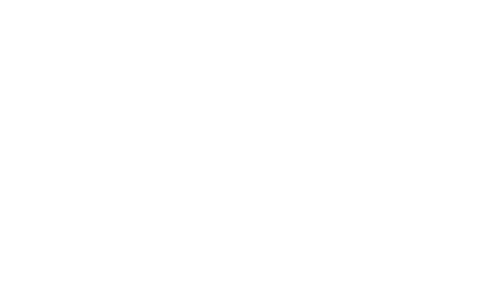 Radostin Vasilev - Law Firm